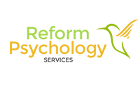 Reform Psychology